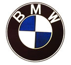 bmw motorcycle vintage t-shirt iron-on 1970's